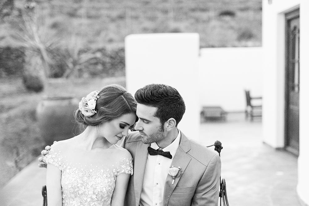 Hochzeit in Spanien, Brautpaar, Shooting Fineartphotographer Violeta Pelivan