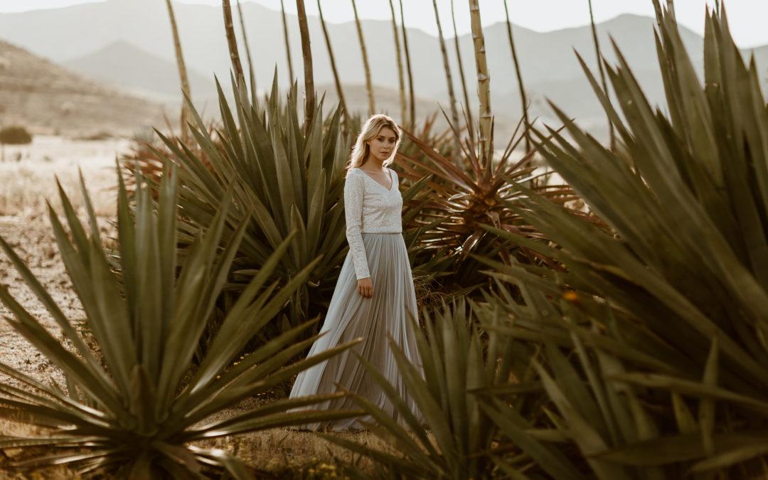 Noni Mode – Perfekte Brautmode für deine Strandhochzeit