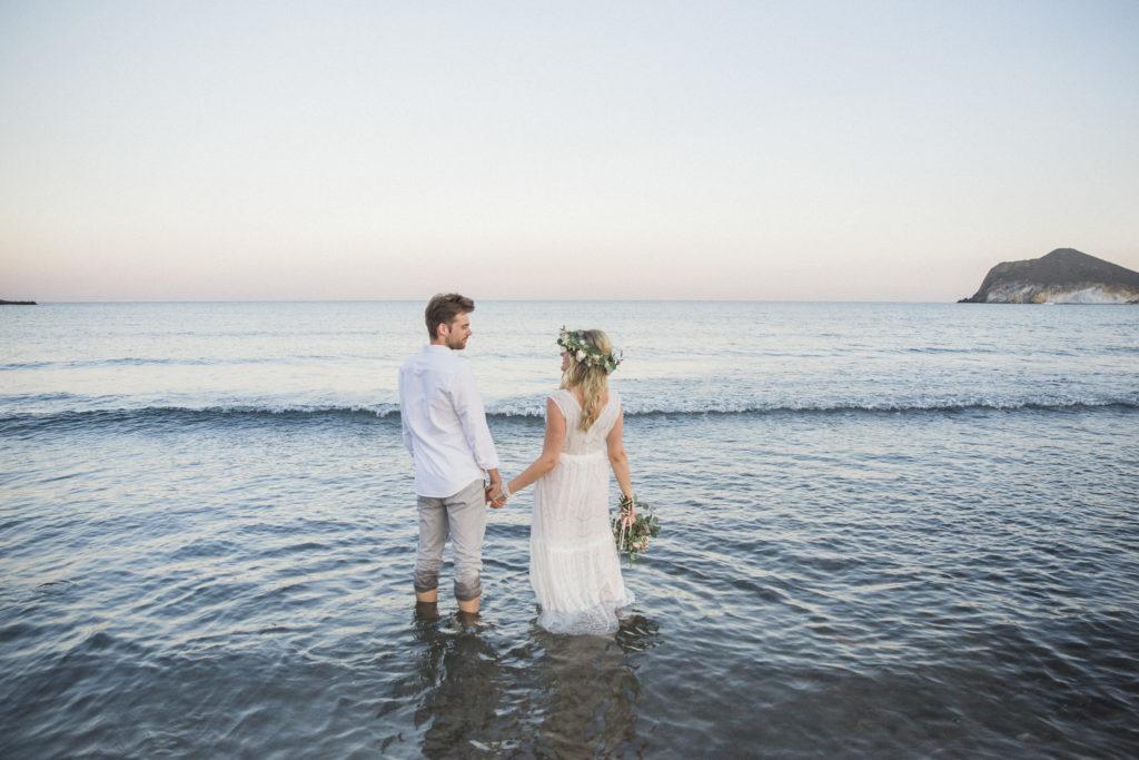 hochzeit-zu-zweit-spanien-ambrosia-wedding-34