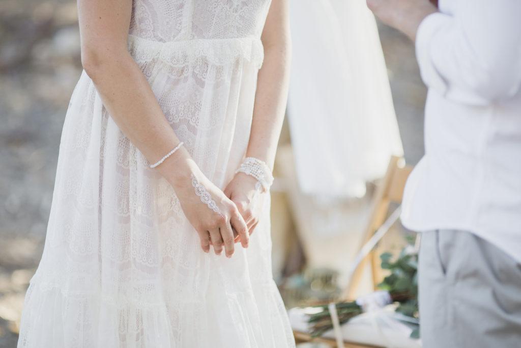 hochzeit-zu-zweit-spanien-ambrosia-wedding-70