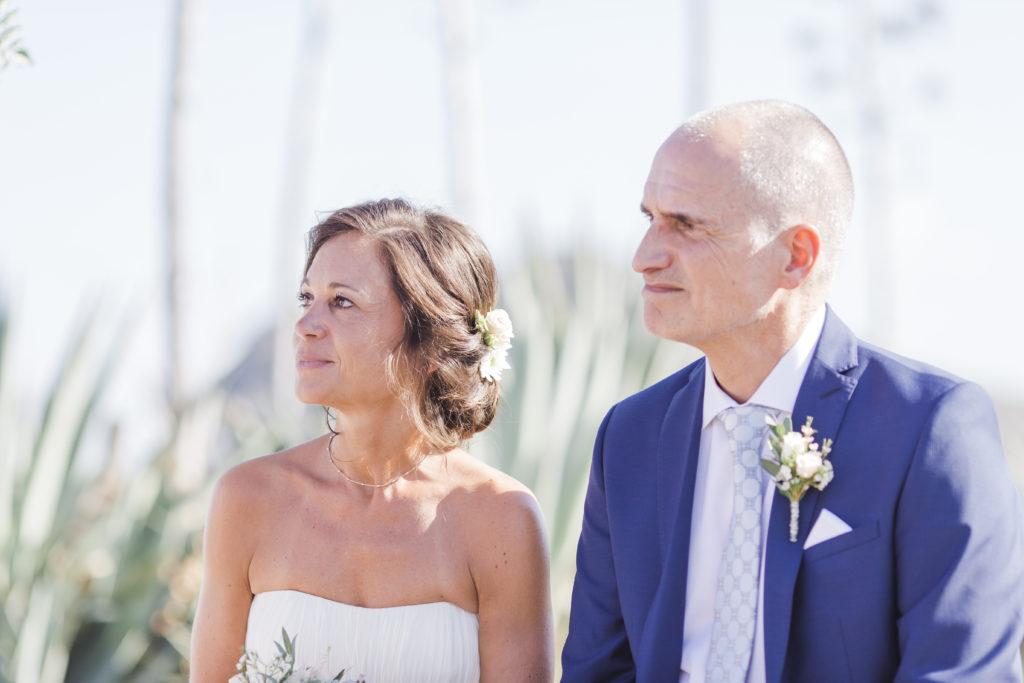 Schlichte Mediterranische Hochzeit (15)
