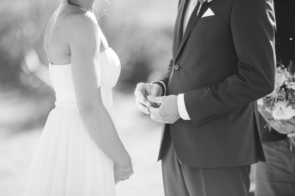Schlichte Mediterranische Hochzeit (20)