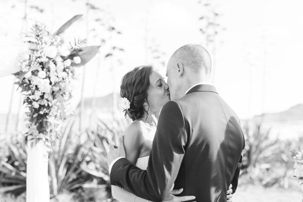 Schlichte Mediterranische Hochzeit (22)