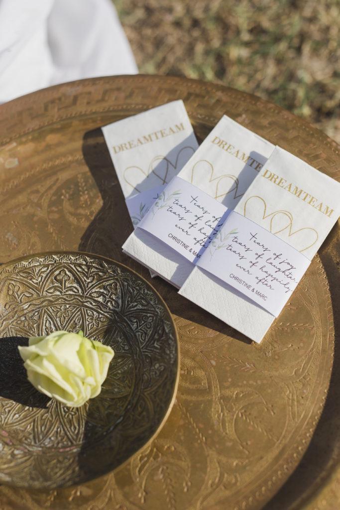 Schlichte Mediterranische Hochzeit (32)