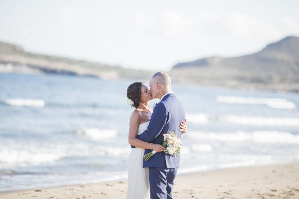 Schlichte Mediterranische Hochzeit (38)