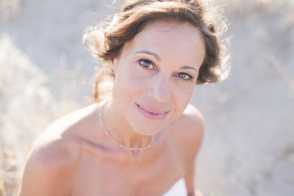 Schlichte Mediterranische Hochzeit (41)