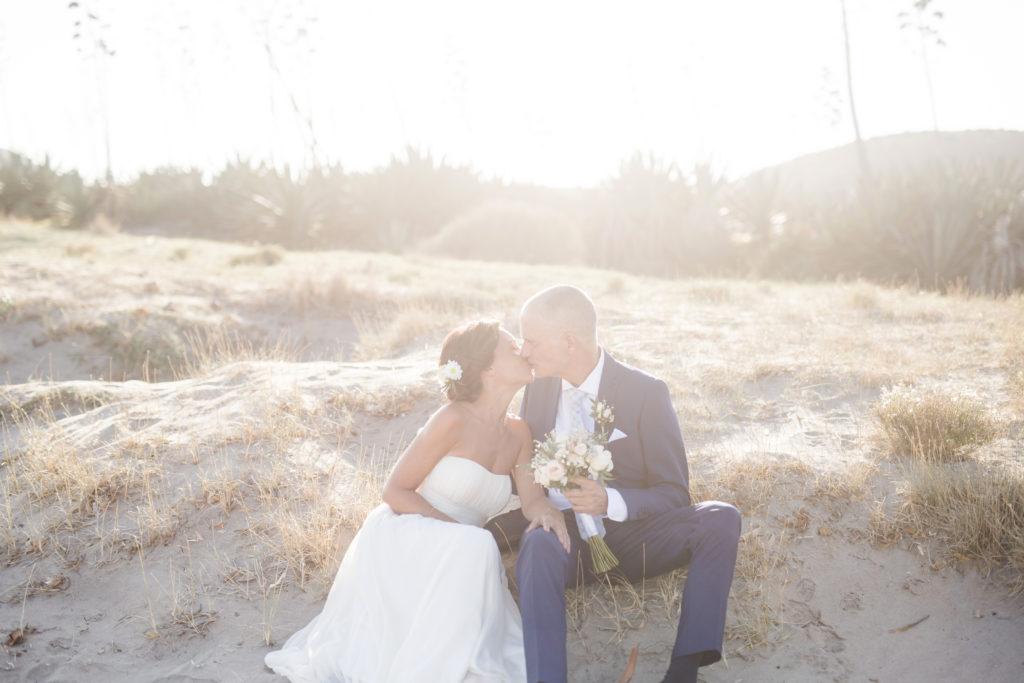 Schlichte Mediterranische Hochzeit (42)
