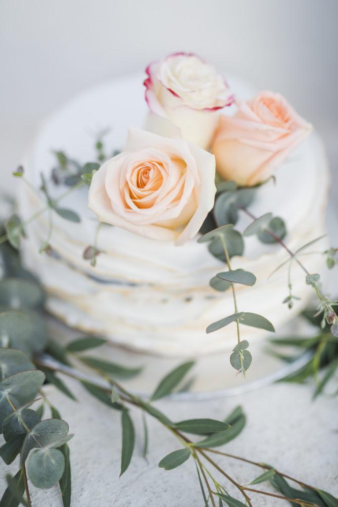 Schlichte Mediterranische Hochzeit (57)