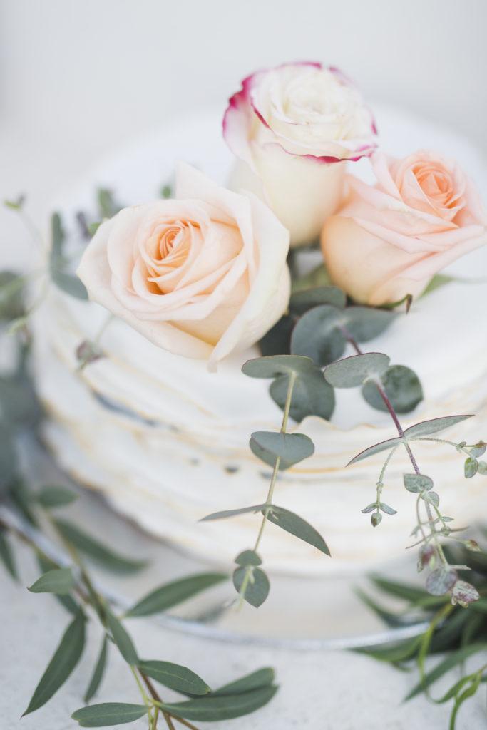 Schlichte Mediterranische Hochzeit (59)