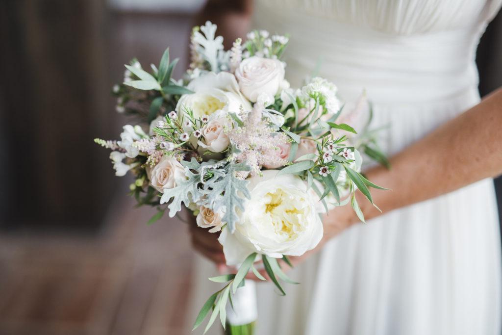 Schlichte Mediterranische Hochzeit (6)